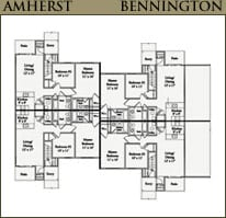 AmherstBennington_sm