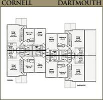 CornellDartmouth_sm